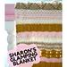Sharon's Glamping Blanket pattern