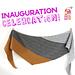 Inauguration Celebration pattern