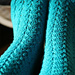 Poseidon Socks pattern