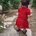 Juliet Skirt pattern