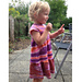 Elyssa Dress pattern