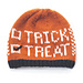 Trick or Treat Hat pattern