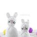 Little Easter Bunny pattern