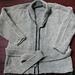 Saddle Sleeve Jacket WG53 pattern