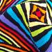 Dizzy (by design) pattern