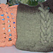 Cathy's Market Bag pattern