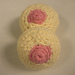 Crochet Boob pattern