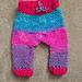 Edie Trousers pattern