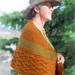 Theresa Joann pattern