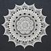 Seraphina pattern