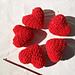 Have a Heart Crochet pattern