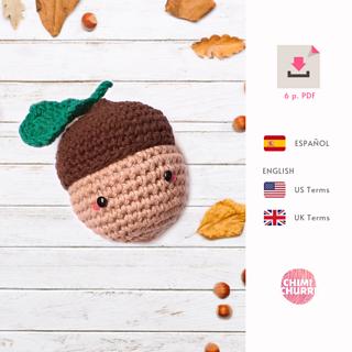 Pack 32 Patrones Amigurumis Llamas Alpacas Crochet Ingles - $ 150 ... | 320x320