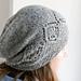 Kendale Hat pattern