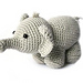 Elephant Olivier pattern