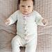 b29-5 My Sweetie Onesie pattern