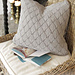 183-40 Alvira Pillow pattern