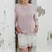188-26 Teresa Sweater pattern