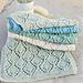 189-15 Diamond Wash pattern