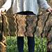 Metanoia Wrap pattern