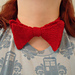 Eleventh Bow Tie pattern