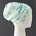 Minimalist Hat pattern