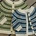 Sinikka pattern