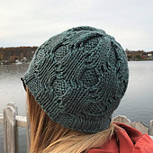 Right Side when Knitting