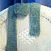 Easy Fashion Scarf pattern