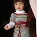 Silk Tipped Toddler Tee pattern