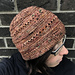 Autumn Chill Hat pattern