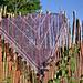 Confituralamyrtille (Blueberry Jam) pattern
