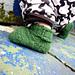 Tiny Treads Basic Toe-Up pattern
