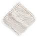 Diamond Dishcloth pattern