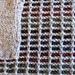 Slip Stitch Placemats pattern