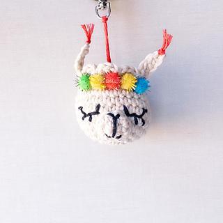 Alan Craft Crochet Diy: Llama Alpaca Amigurumi - Paso a Paso | 320x320