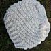 Chelsea Slouch pattern