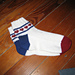 I Heart Socks pattern
