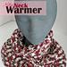 Nifty Neck Warmer pattern