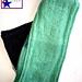 FurEver Love Knit Scarf pattern