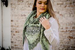 © Lorene Haythorn Eppolite- Cre8tion Crochet
