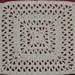 Double Framed Lace pattern