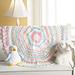 Sugar Spun Blanket #99795 pattern