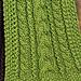 Zurich Scarf pattern