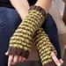 Wrist Factor pattern