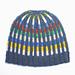 Tofte Hat pattern