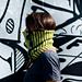 Tweedster pattern