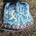 Saint Olav Hat/ Hatt pattern