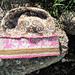 Folkdans Hat pattern