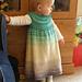 Mischa Baby Dress pattern