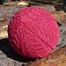 Malinka hat pattern